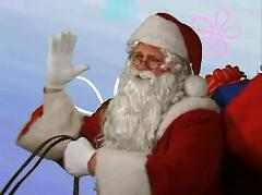 Archivo:Santa.jpg