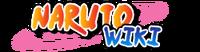 Logo de Naruto Wiki.png
