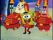 SpongeBobBandGeeks.png