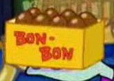 Archivo:BonBons.jpg