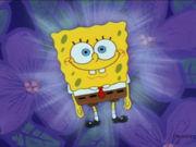Archivo:180px-Spongebob.jpg