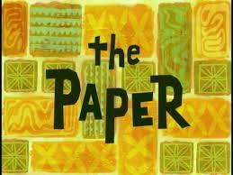 16b The Paper.jpg