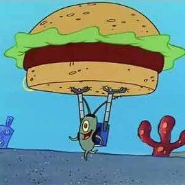 Plankton con la Cangreburger.jpg