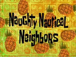 4a Naughty Nautical Neighbors.jpg