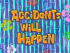 Accidents.png
