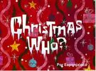 Navidad¿quien?.jpg