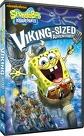 84px-Spongebob VikingSizedAdvent.jpg