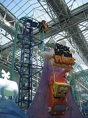250px-Db 2008 SpongeBob61.jpg