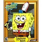 170px-Employeemonthgame.jpg