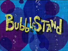 2a BubbleStand.jpg