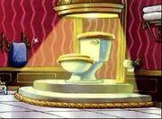 120px-Shichker - Bathroom.jpg