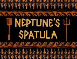 19b Neptune's Spatula.jpg