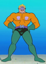 180px-YoungerMermaidMan.png