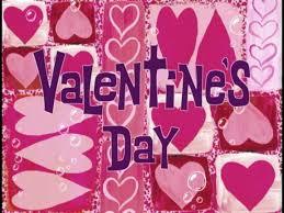 16a Valentine's Day.jpg