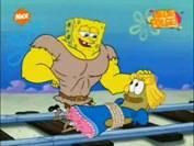 Archivo:SpongeBob will Mädchen helfen.jpg