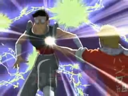 File:Fist of the Key.PNG