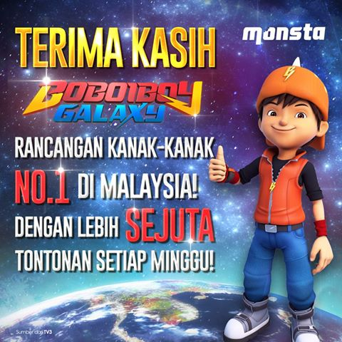 Fail:BoBoiBoy Galaxy No.1 Show.jpg