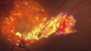 S3E15 The First Attack of BoBoiBoy Fire