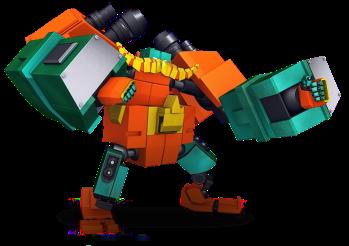 Fail:Megabot Scambot.png