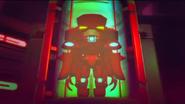 Ejo Jo's Suit Armor
