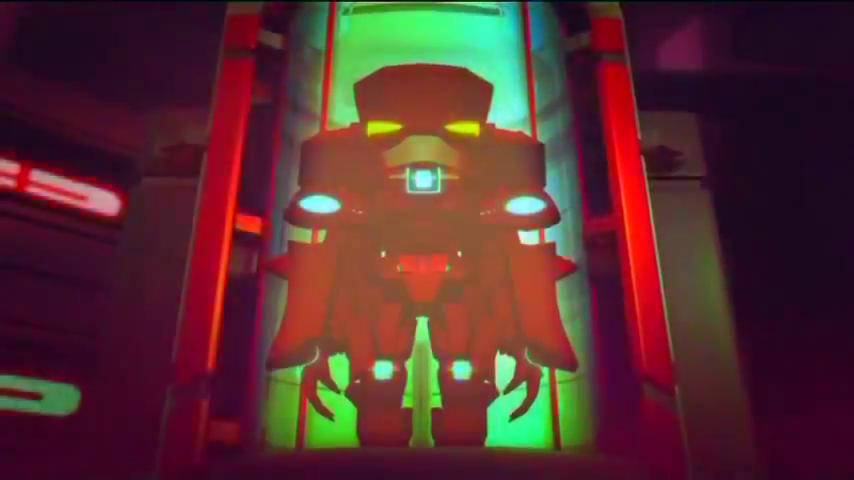 Fail:Ejo Jo's Suit Armor.png