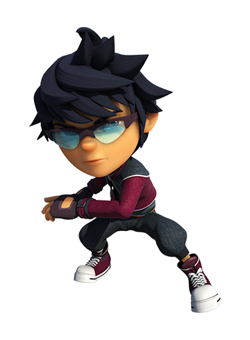 Fang Render.png