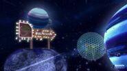 BoBoiBoy Galaxy Teaser - 32