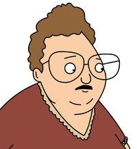 Ms LaBonz