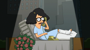 S5E01.164 Tina as Katharine
