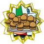 90px-Badge-picture-7