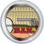 90px-Badge-category-3