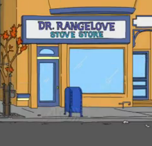 Store Next Door, Season 4, Episode 5