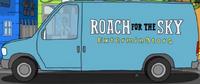 Hormoniums Truck