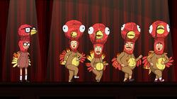 BobsBurgers 616 TheQuirkeyTurkey 12B 09 tk3-0686 hires2
