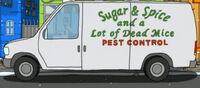 Bobs-Burgers-Wiki Exterminator-Truck S04-E08
