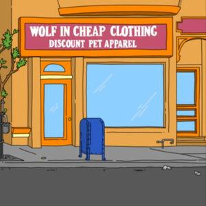 Bobs-Burgers-Wiki Store-next-door S04-E04