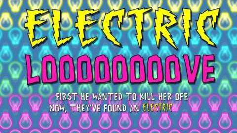 Electric Love-0