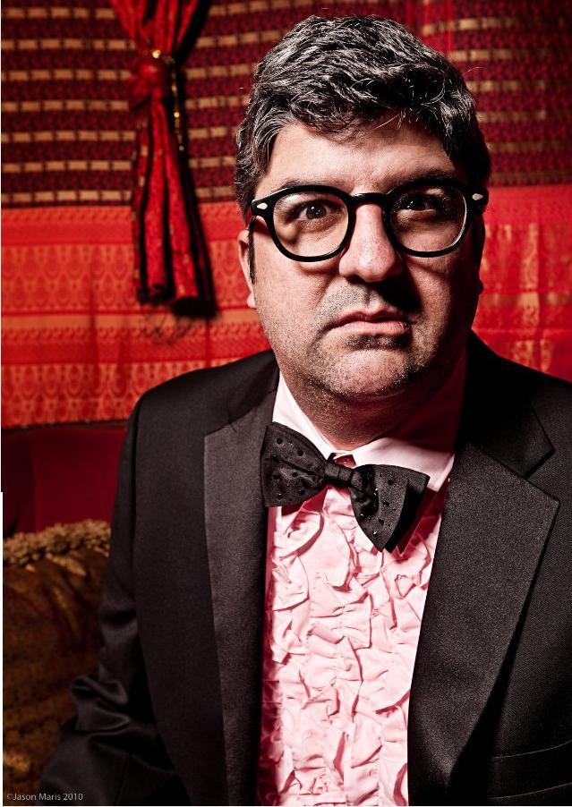 dana snyder your pretty face
