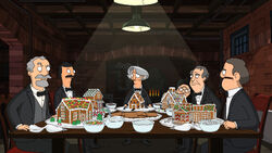 BobsBurgers 618 TheLastGingerbreadHouseOnTheLeft 19 01 tk1-0209 hires2