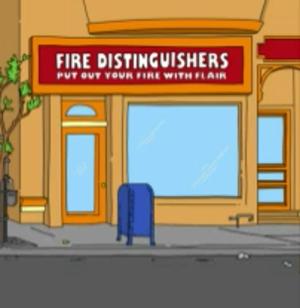 Store Next Door, Season 4, Episode 11