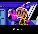 Good Ending