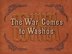 Washoe22