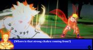 Naruto Generations Story