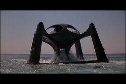 Atlantis Meeresforschungslaboratorium.JPG