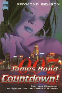 Countdown (1998).jpg