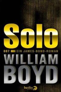 Solo - Ein James-Bond-Roman.jpg