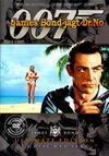 James Bond 007 - James Bond Jagt Dr. No (2-Disc Ultimate Edition) - low.jpg