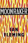 Moonraker (Novel).jpg