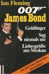 Goldfinger-Sag niemals nie-Liebesgrüße aus Moskau (1984).jpg