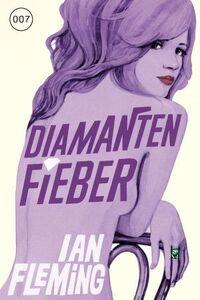 4. Diamantenfieber (1956).jpg